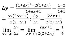 Bài tập trắc nghiệm Đại số và Giải tích 11   Câu hỏi trắc nghiệm Đại số và Giải tích 11