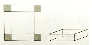 Bài tập trắc nghiệm Giải tích 12 | Câu hỏi trắc nghiệm Giải tích 12