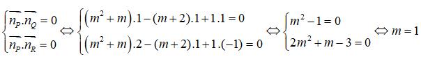 Bài tập trắc nghiệm Hình học 12   Câu hỏi trắc nghiệm Hình học 12
