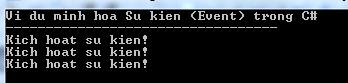 su-kien.PNG