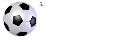 Đề thi môn Tiếng Anh lớp 1 Học kì 1 có đáp án (Đề 1)