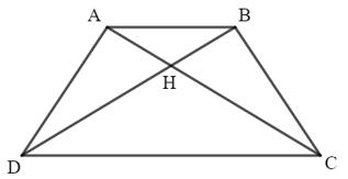 Đề thi môn Toán lớp 1 Học kì 2 có đáp án (Nâng cao - Đề 3)