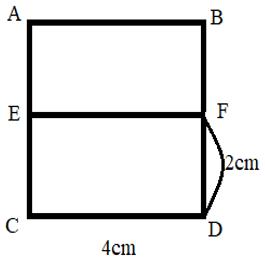 Bài tập cuối tuần Toán lớp 3 Tuần 29 có đáp án (Đề 1) | Đề kiểm tra cuối tuần Toán 3 có đáp án