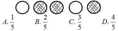 Bài tập cuối tuần Toán lớp 4 Tuần 20 có đáp án (Đề 1)   Đề kiểm tra cuối tuần Toán 4 có đáp án