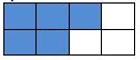 Bài tập cuối tuần Toán lớp 4 Tuần 26 có đáp án (Đề 1)   Đề kiểm tra cuối tuần Toán 4 có đáp án