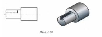 Bài 3 trang 24 Công nghệ 11 | Giải bài tập Công nghệ 11 hay nhất tại  VietJack
