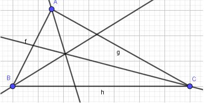 Giải bài tập Tin học 7 | Để học tốt Tin học 7