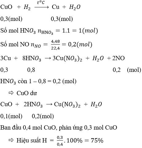 Giải bài tập Hóa học lớp 12 | Giải hóa lớp 12
