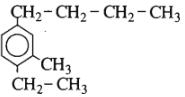 Giải sách bài tập Hóa học 11   Giải sbt Hóa học 11