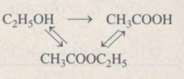 Giải sách bài tập Hóa học 9 | Giải sbt Hóa học 9