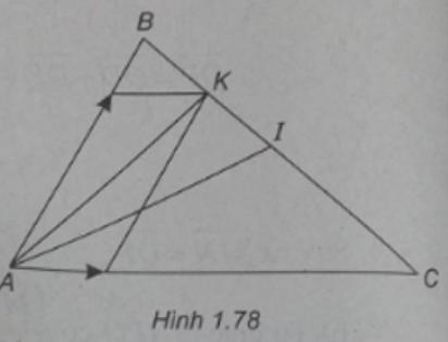 Giải sách bài tập Toán 10 | Giải sbt Toán 10