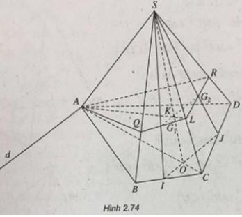 Giải sách bài tập Toán 11   Giải sbt Toán 11
