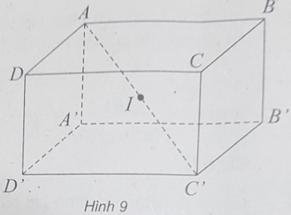 Giải sách bài tập Toán 12 | Giải sbt Toán 12
