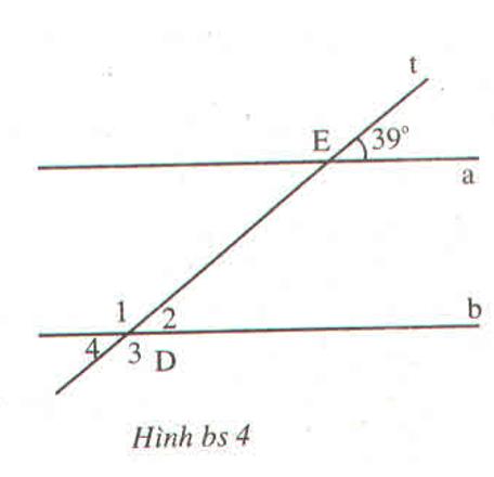Giải sách bài tập Toán 7   Giải sbt Toán 7