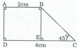 Giải sách bài tập Toán 8 | Giải bài tập Sách bài tập Toán 8