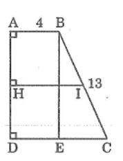 Giải sách bài tập Toán 9 | Giải bài tập Sách bài tập Toán 9