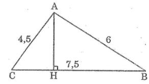 bai-98-trang-122-sach-bai-tap-toan-9-tap-1-3.PNG (292×165)