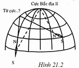 Giải bài tập Vật lý lớp 9