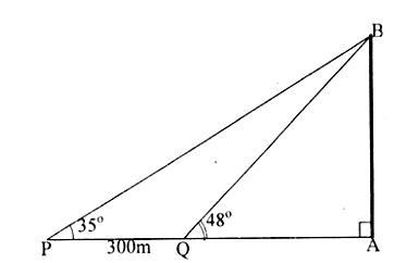 Giải bài 10 trang 60 sgk Hình học 10 | Để học tốt Toán 10