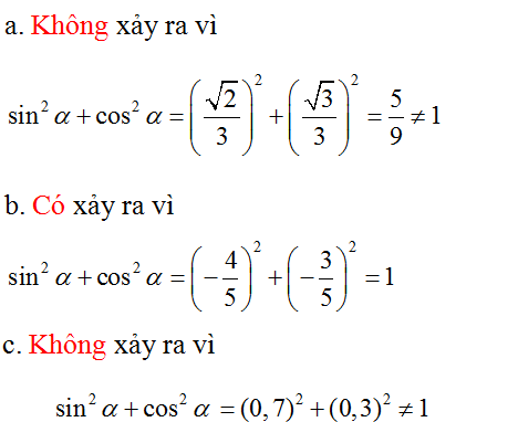 Giải bài 2 trang 148 SGK Đại Số 10 | Giải toán lớp 10
