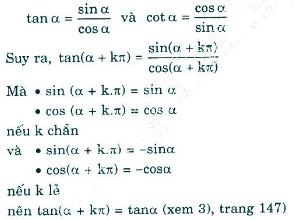 Giải bài 2 trang 155 SGK Đại Số 10 | Giải toán lớp 10