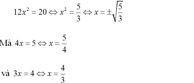 Để học tốt Toán 10 | Giải toán lớp 10