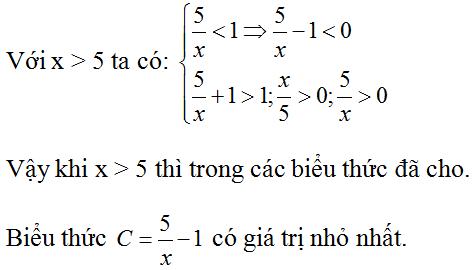 Giải bài 2 trang 79 SGK Đại Số 10 | Giải toán lớp 10