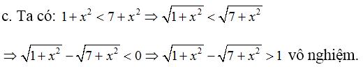 Giải bài 2 trang 88 SGK Đại Số 10 | Giải toán lớp 10