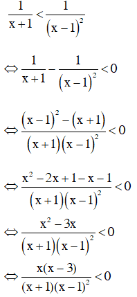 Giải bài 2 trang 94 SGK Đại Số 10 | Giải toán lớp 10