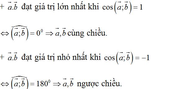 Giải bài 3 trang 62 sgk Hình học 10 | Để học tốt Toán 10
