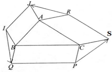 Giải bài 4 trang 12 sgk Hình học 10 | Để học tốt Toán 10