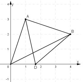 Giải bài 4 trang 45 sgk Hình học 10 | Để học tốt Toán 10