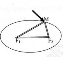 Giải bài 4 trang 88 SGK hình học 10 | Giải toán lớp 10