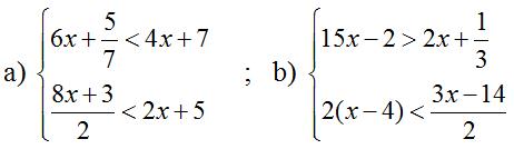 Giải bài 5 trang 88 SGK Đại Số 10 | Giải toán lớp 10