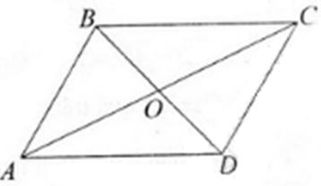 Giải bài 6 trang 12 sgk Hình học 10 | Để học tốt Toán 10
