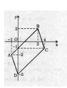 Giải bài 6 trang 27 sgk Hình học 10 | Để học tốt Toán 10