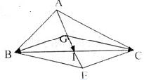 Giải bài 7 trang 29 sgk Hình học 10 | Để học tốt Toán 10