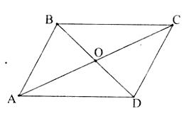 Giải bài 9 trang 59 sgk Hình học 10 | Để học tốt Toán 10