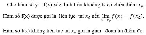 Giải bài 15 trang 178 sgk Đại số 11 | Để học tốt Toán 11