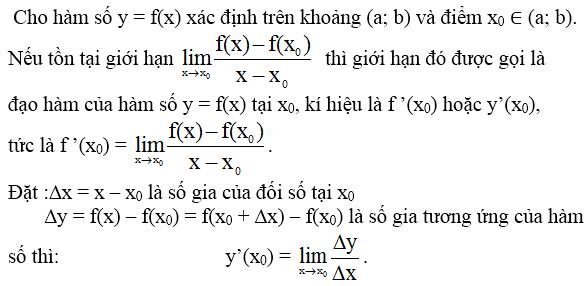 Giải bài 16 trang 178 sgk Đại số 11   Để học tốt Toán 11