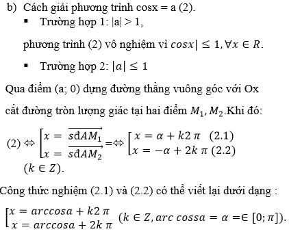 Giải bài 3 trang 178 sgk Đại số 11 | Để học tốt Toán 11