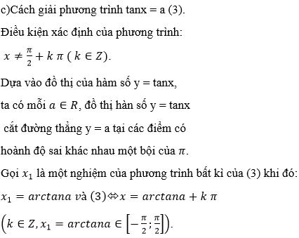 Giải bài 3 trang 178 sgk Đại số 11   Để học tốt Toán 11