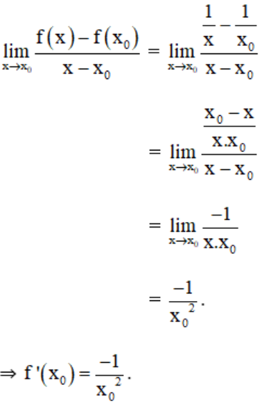 Giải bài 6 trang 156 sgk Đại Số 11   Để học tốt Toán 11
