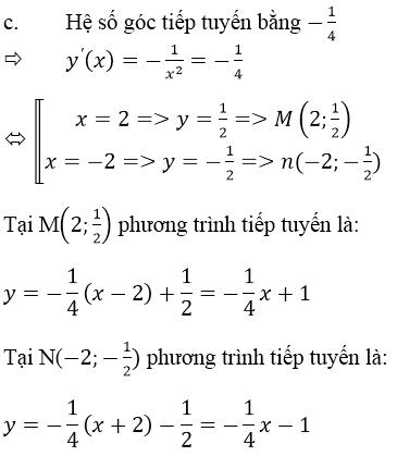 Giải bài 6 trang 156 sgk Đại Số 11 | Để học tốt Toán 11