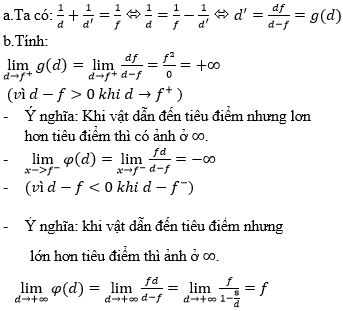 Giải bài 7 trang 133 sgk Đại Số 11 | Để học tốt Toán 11