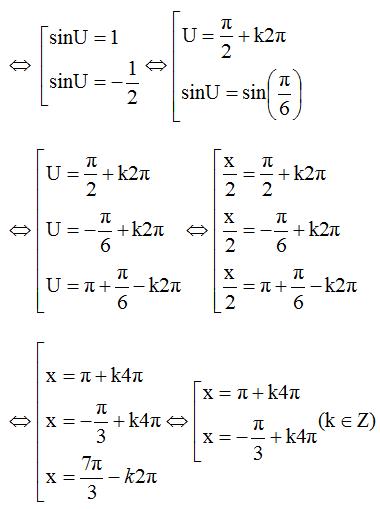 Giải bài 7 trang 169 sgk Đại Số 11 | Để học tốt Toán 11