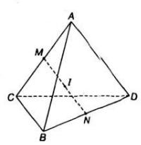 Giải bài 7 trang 92 sgk Hình học 11 | Để học tốt Toán 11