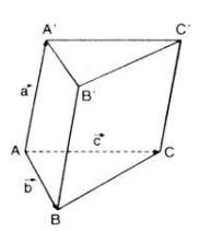 Giải bài 8 trang 92 sgk Hình học 11 | Để học tốt Toán 11
