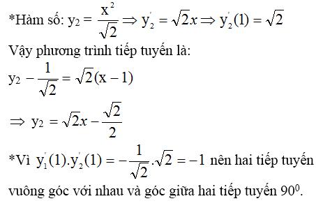 Giải bài 9 trang 177 sgk Đại Số 11 | Để học tốt Toán 11
