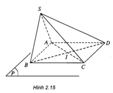 Giải bài tập Toán 11 | Giải Toán lớp 11